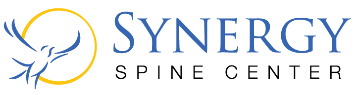 Synergy Spine Center